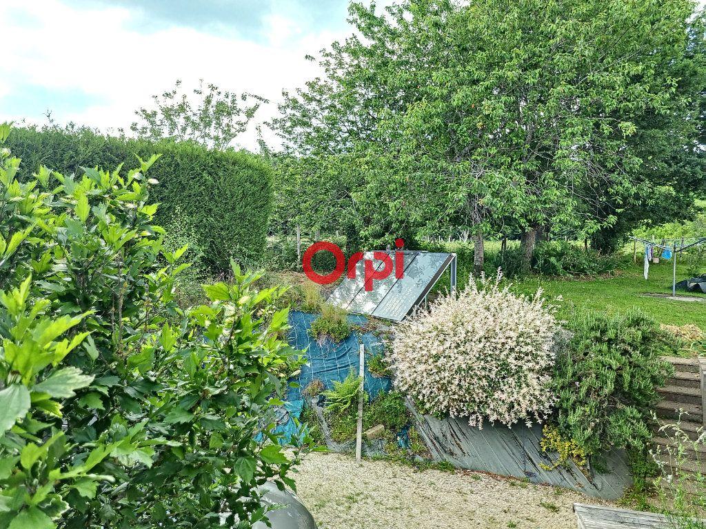 Maison à vendre 5 147m2 à Limerzel vignette-15