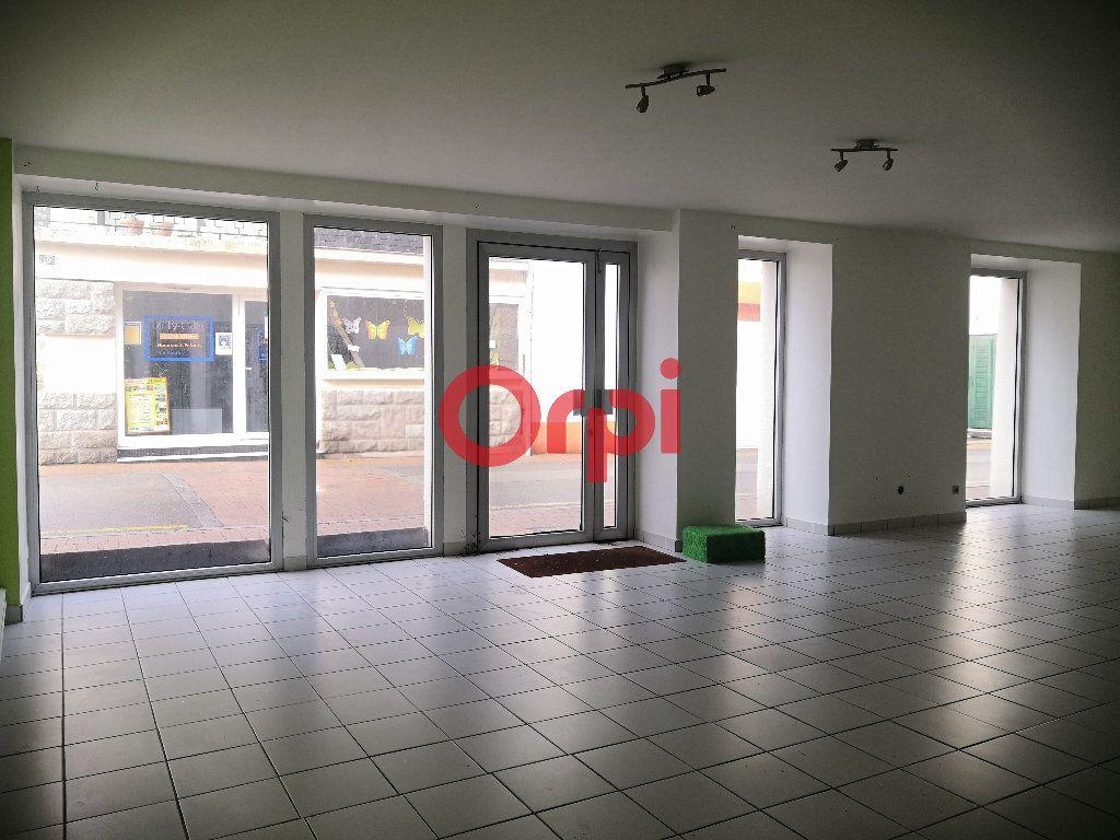 Immeuble à vendre 0 315m2 à Muzillac vignette-3