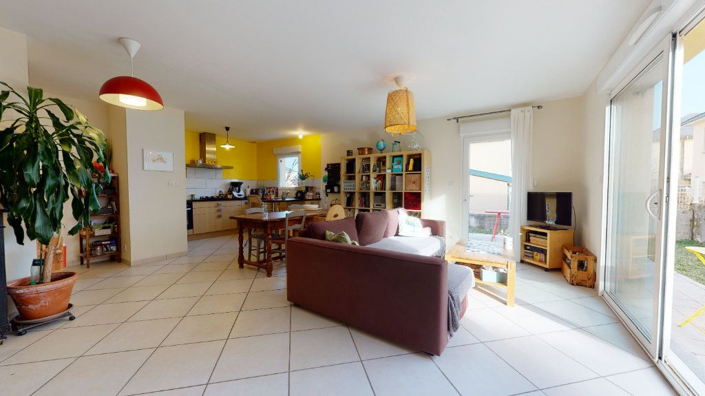 Maison à vendre 5 101m2 à Luc-la-Primaube vignette-3