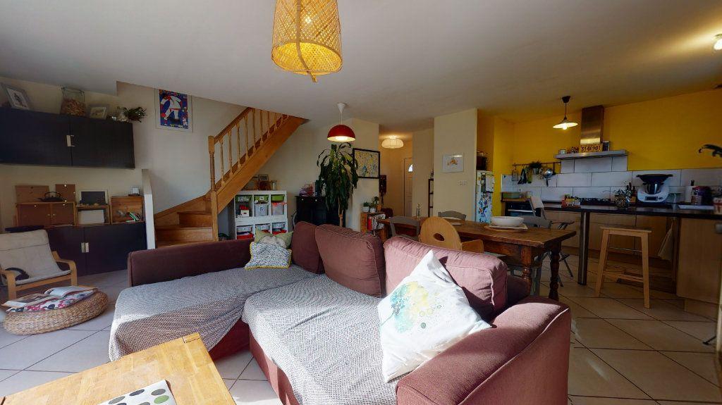 Maison à vendre 5 101m2 à Luc-la-Primaube vignette-4
