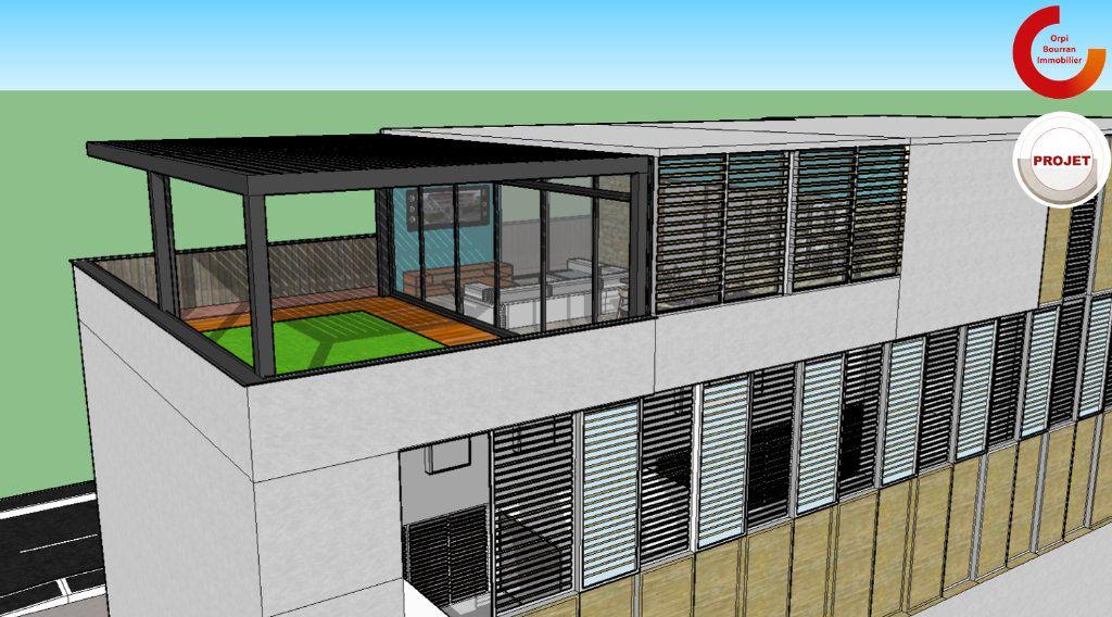Appartement à vendre 3 60m2 à Rodez vignette-6