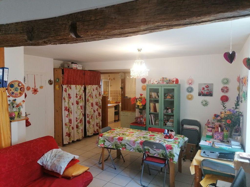 Appartement à vendre 2 55.5m2 à Espalion vignette-1