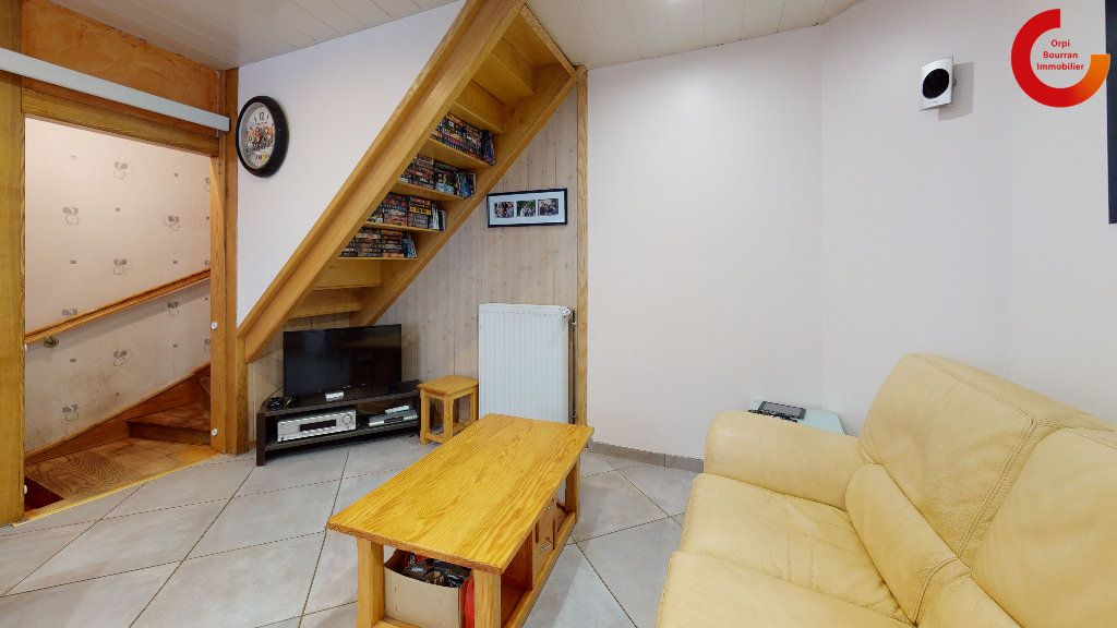 Maison à vendre 3 64.2m2 à Laissac vignette-3