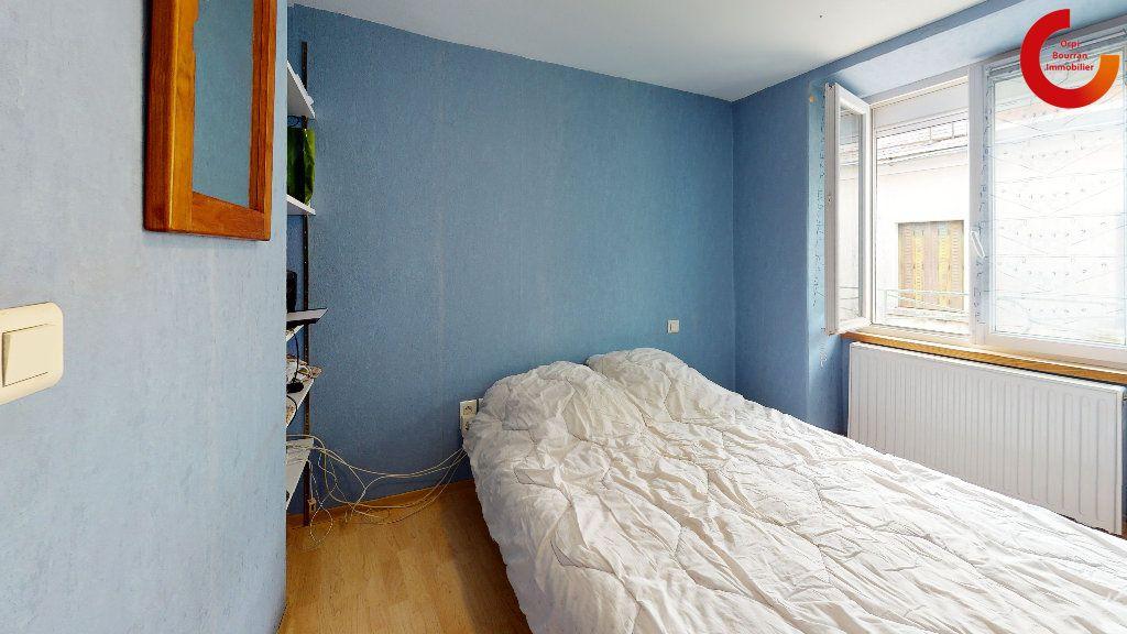 Maison à vendre 3 64.2m2 à Laissac vignette-5