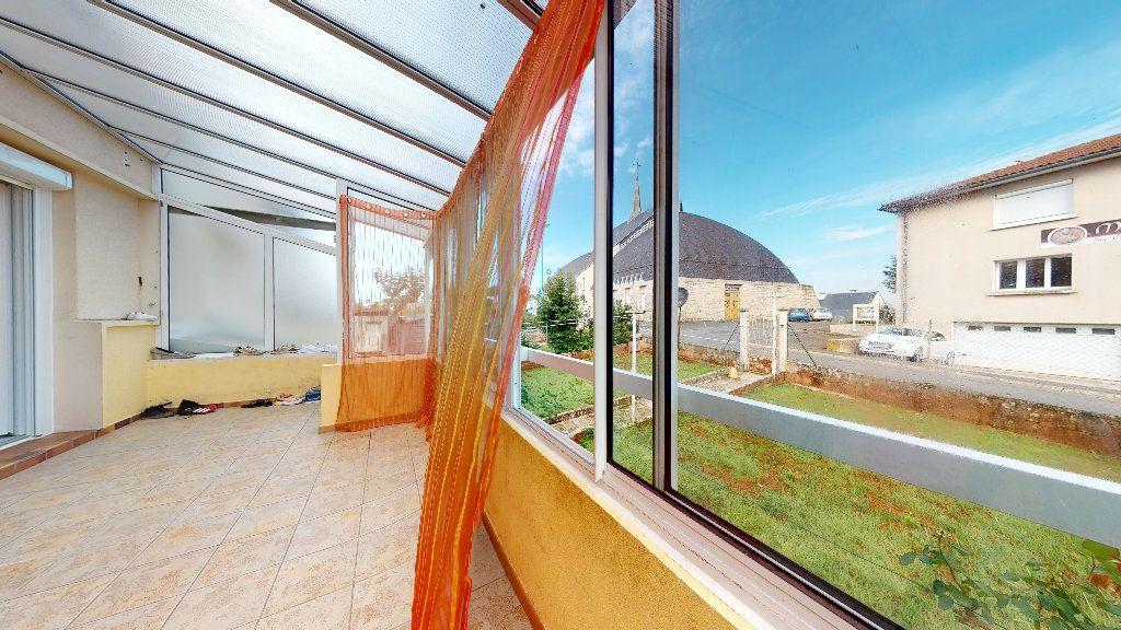 Maison à vendre 7 140m2 à Onet-le-Château vignette-1