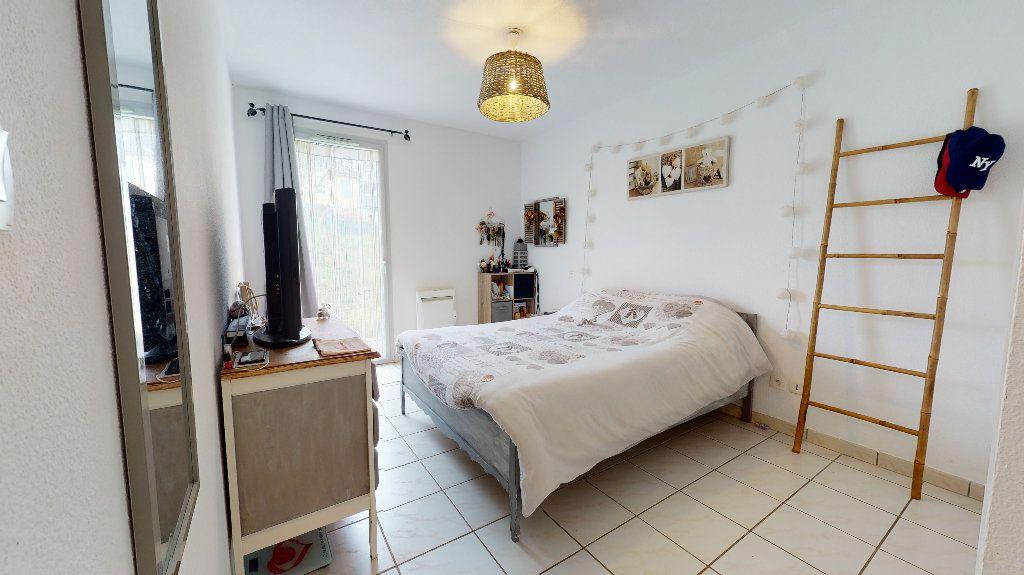 Appartement à vendre 3 63.88m2 à Rodez vignette-6