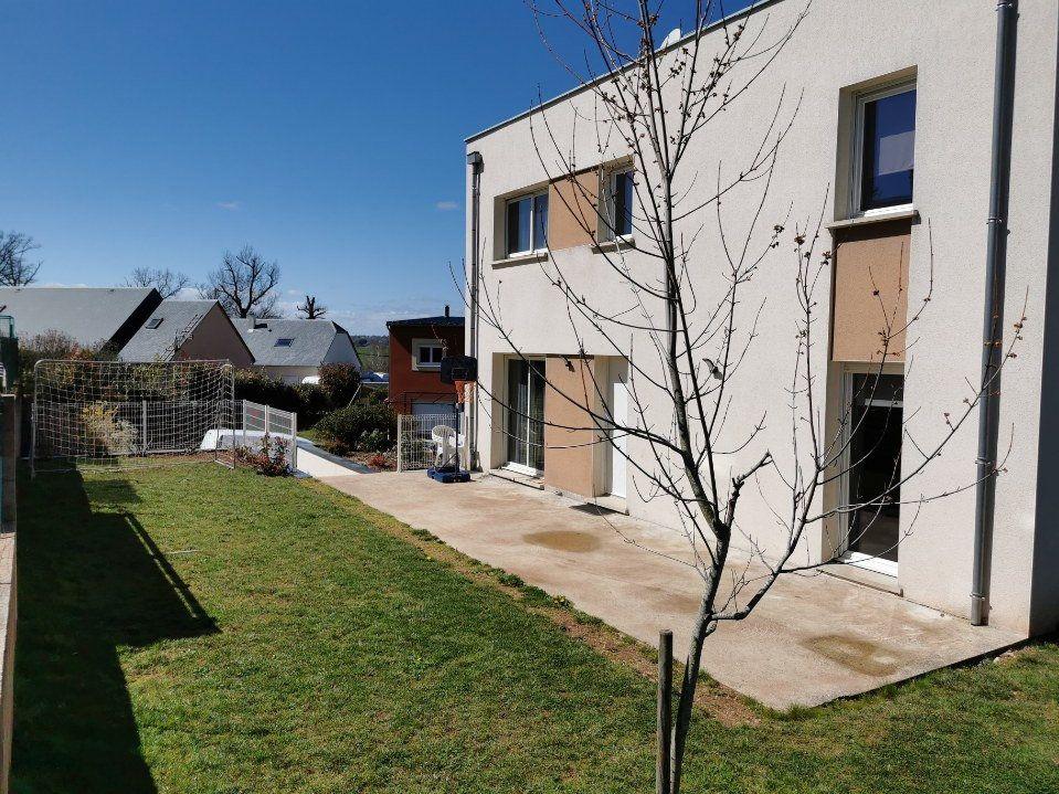 Maison à vendre 4 93.17m2 à Luc-la-Primaube vignette-10