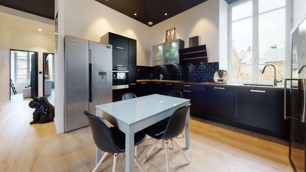 Appartement à vendre 4 89m2 à Rodez vignette-2