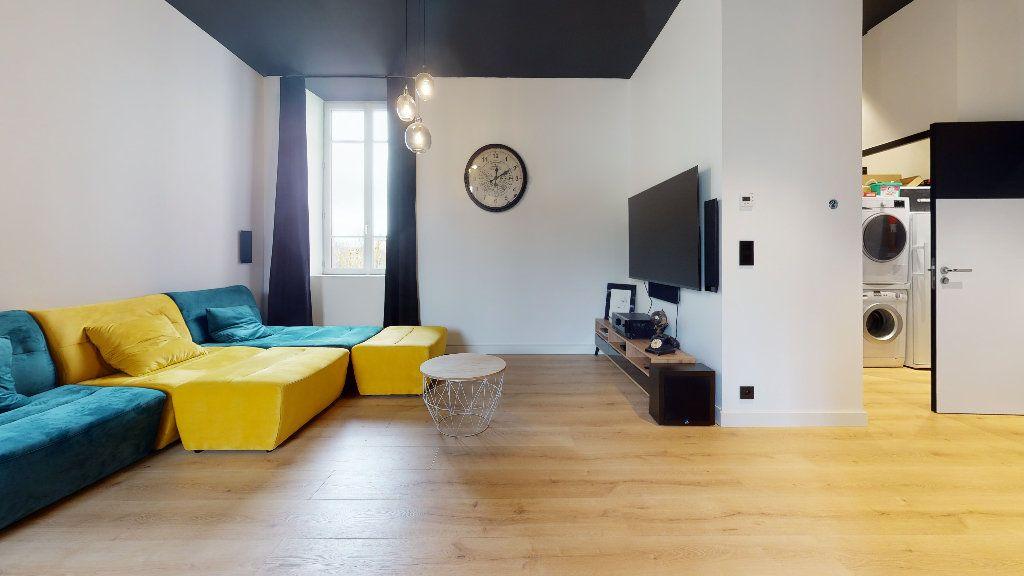 Appartement à vendre 4 89m2 à Rodez vignette-3