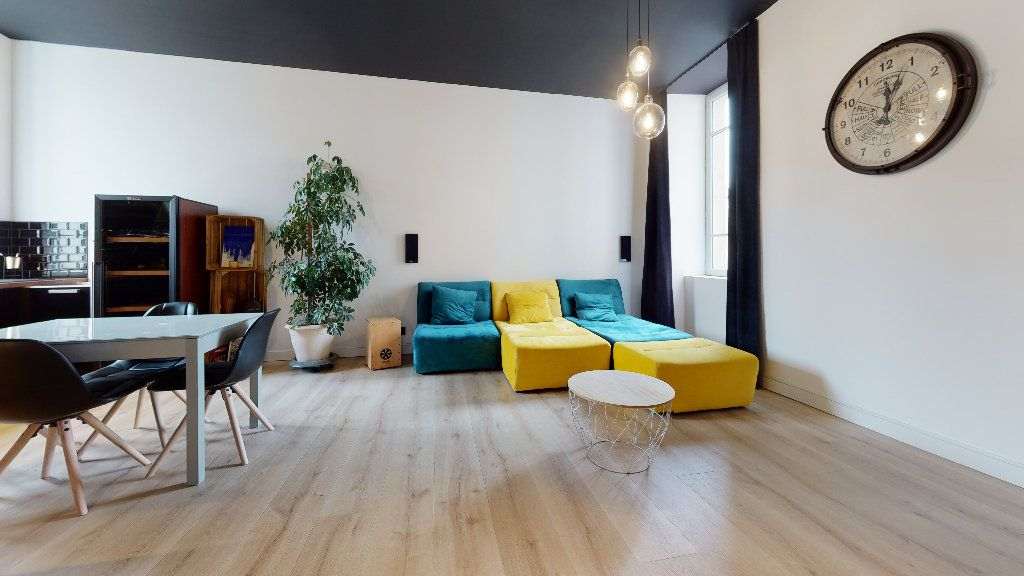 Appartement à vendre 4 89m2 à Rodez vignette-4