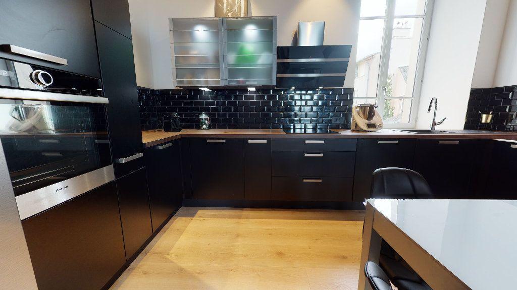 Appartement à vendre 4 89m2 à Rodez vignette-5