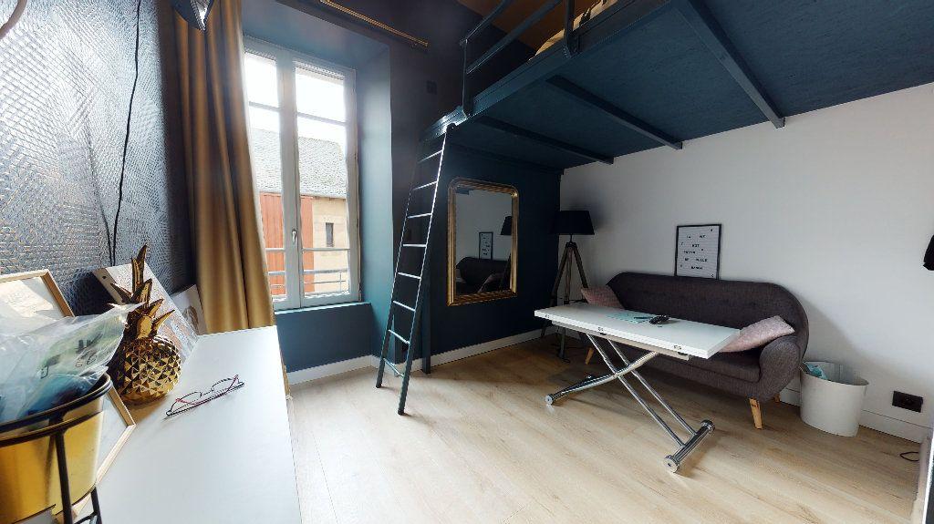 Appartement à vendre 4 89m2 à Rodez vignette-6