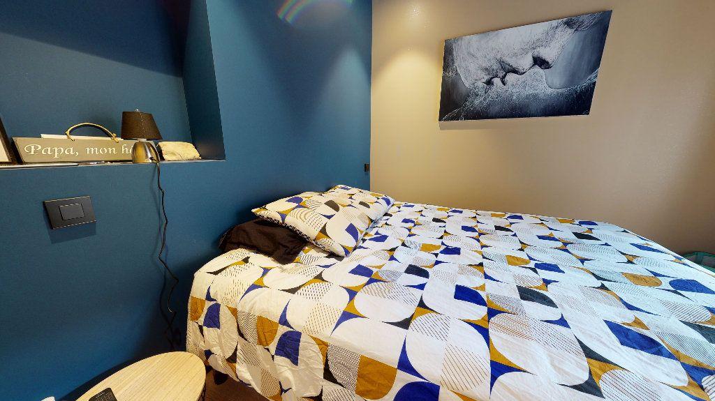 Appartement à vendre 4 89m2 à Rodez vignette-7