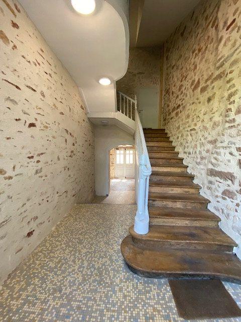 Appartement à vendre 4 89m2 à Rodez vignette-8
