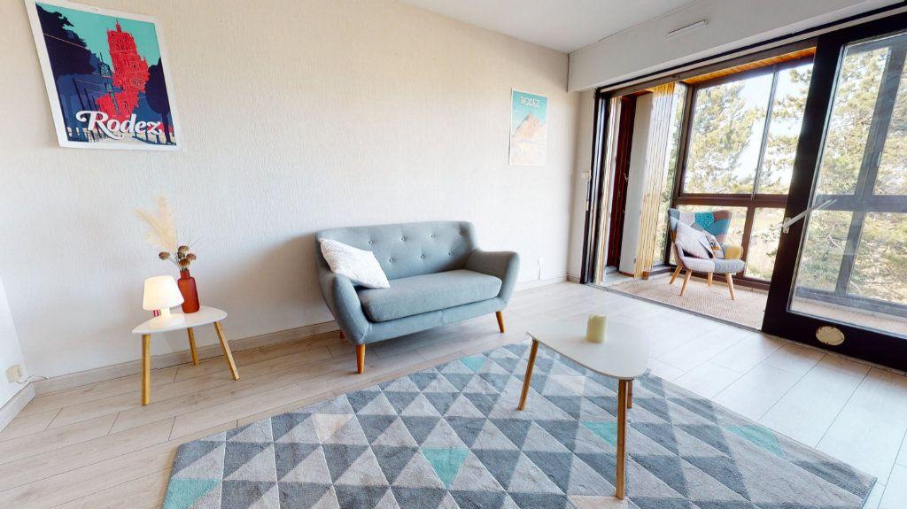 Appartement à vendre 4 81.13m2 à Rodez vignette-1