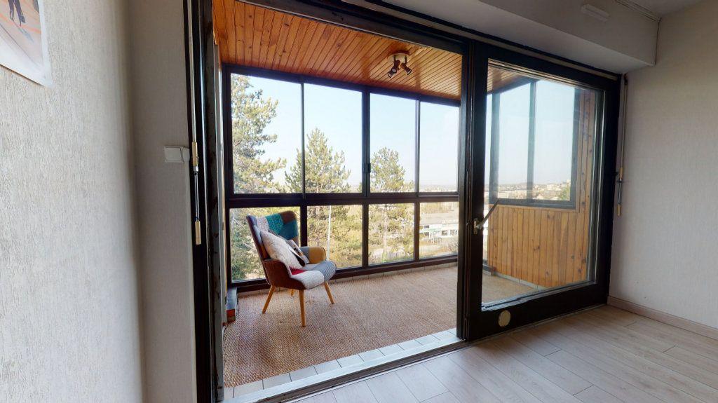 Appartement à vendre 4 81.13m2 à Rodez vignette-2