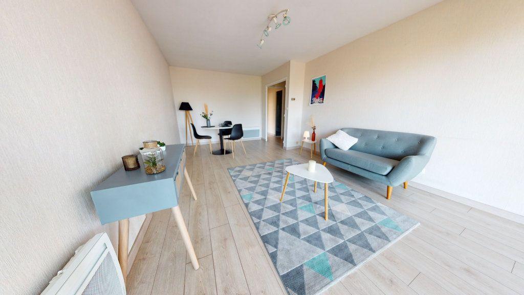Appartement à vendre 4 81.13m2 à Rodez vignette-3
