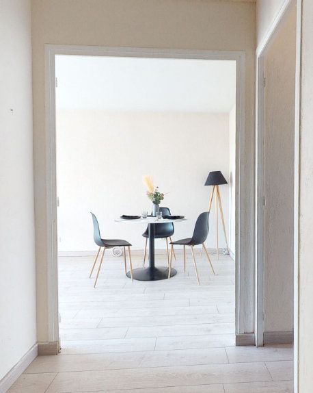 Appartement à vendre 4 81.13m2 à Rodez vignette-4
