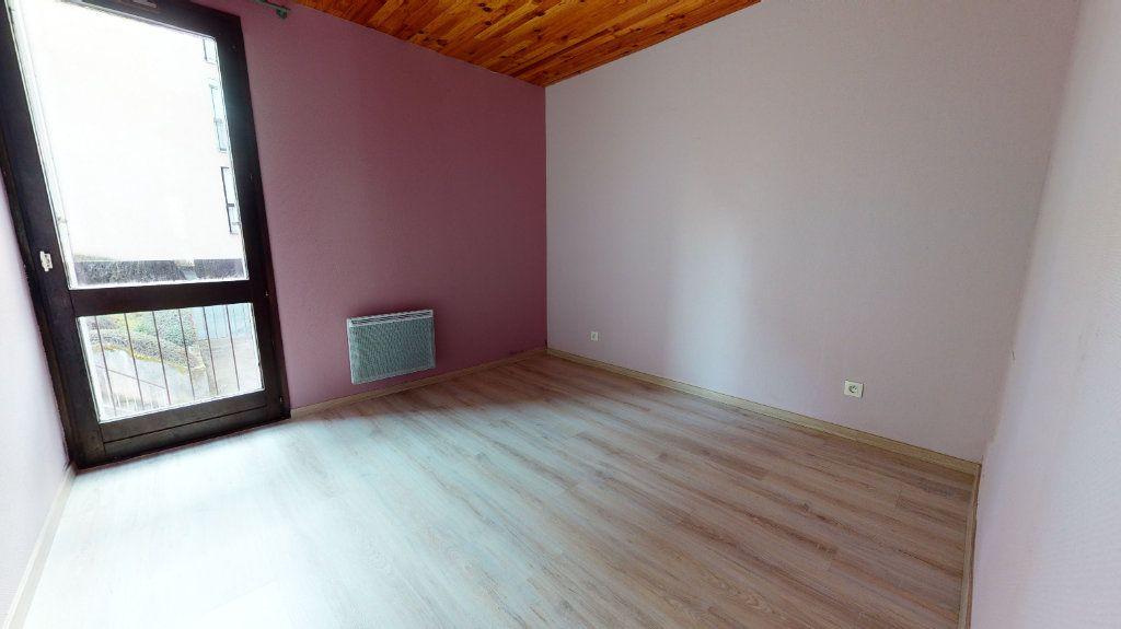 Appartement à vendre 4 81.13m2 à Rodez vignette-6