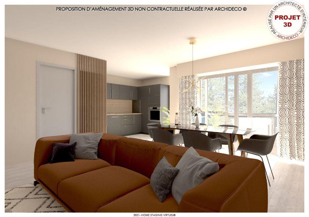 Appartement à vendre 4 81.13m2 à Rodez vignette-7