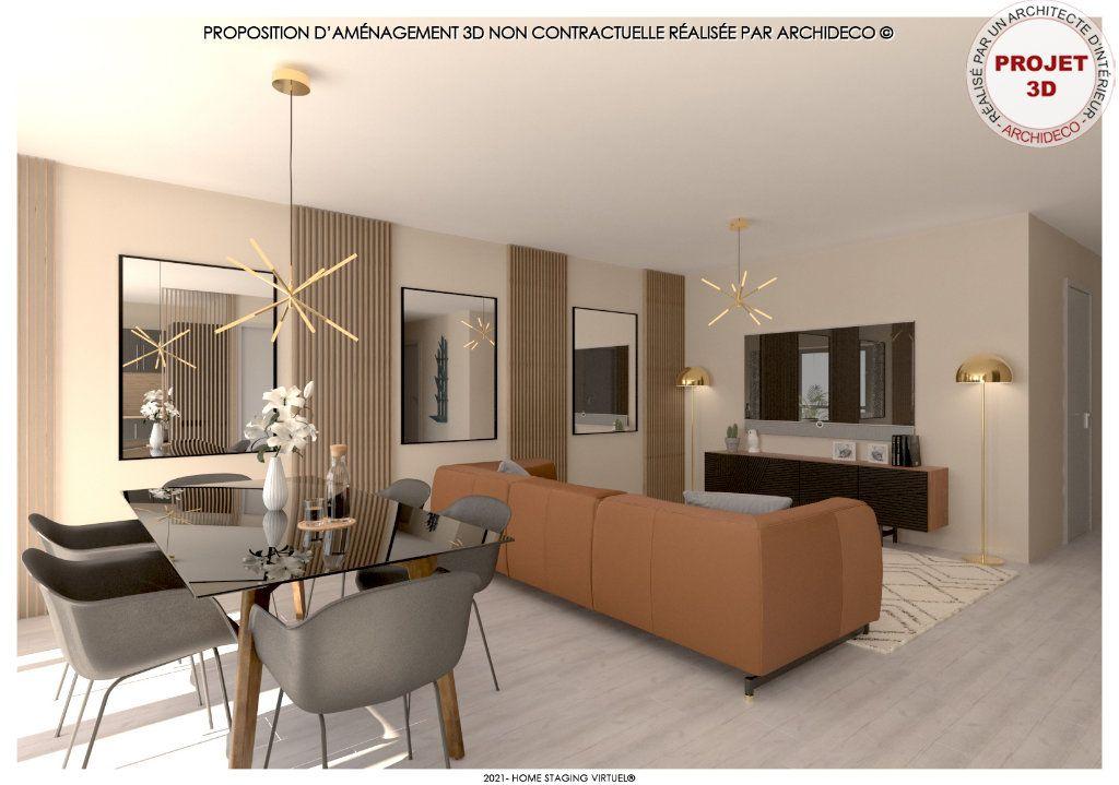 Appartement à vendre 4 81.13m2 à Rodez vignette-8