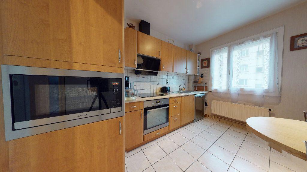 Appartement à vendre 4 81.97m2 à Onet-le-Château vignette-3