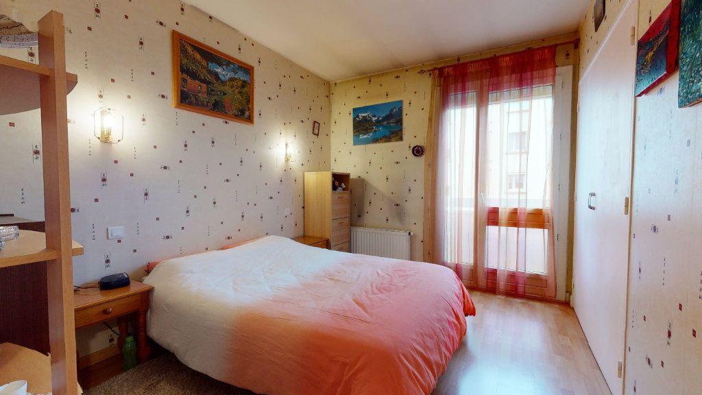 Appartement à vendre 4 81.97m2 à Onet-le-Château vignette-5