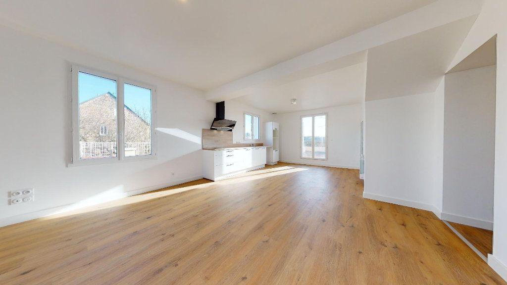 Appartement à vendre 5 100m2 à Luc-la-Primaube vignette-1