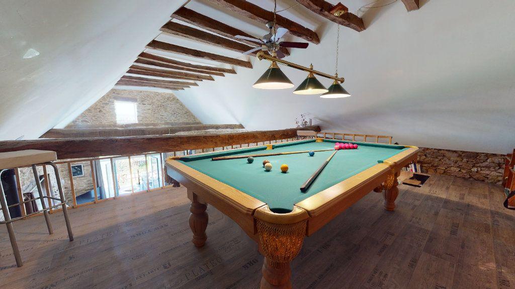 Maison à vendre 7 260m2 à Pradinas vignette-4