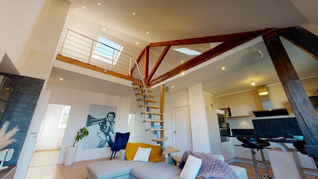 Appartement à vendre 4 95.89m2 à Rodez vignette-3