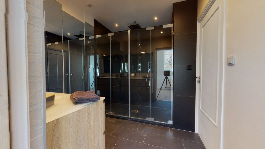 Appartement à vendre 4 95.89m2 à Rodez vignette-7