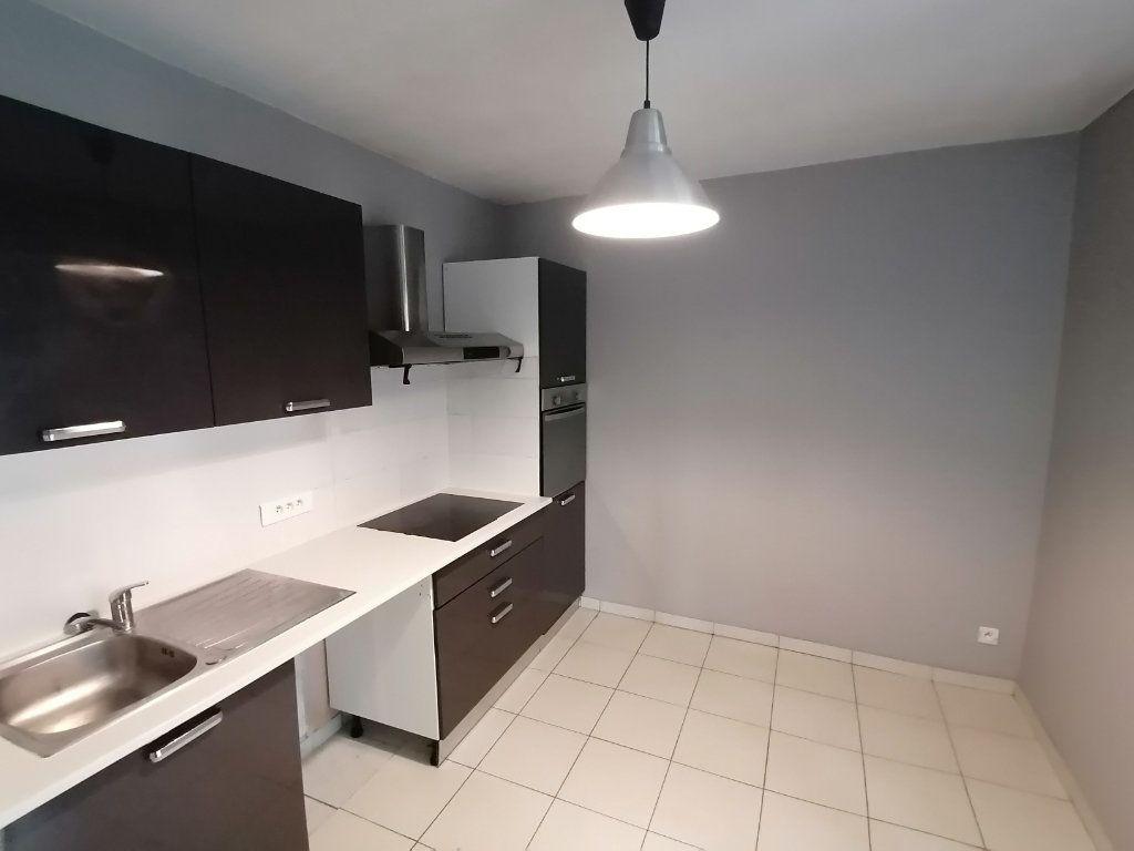 Appartement à vendre 4 93.97m2 à Onet-le-Château vignette-2