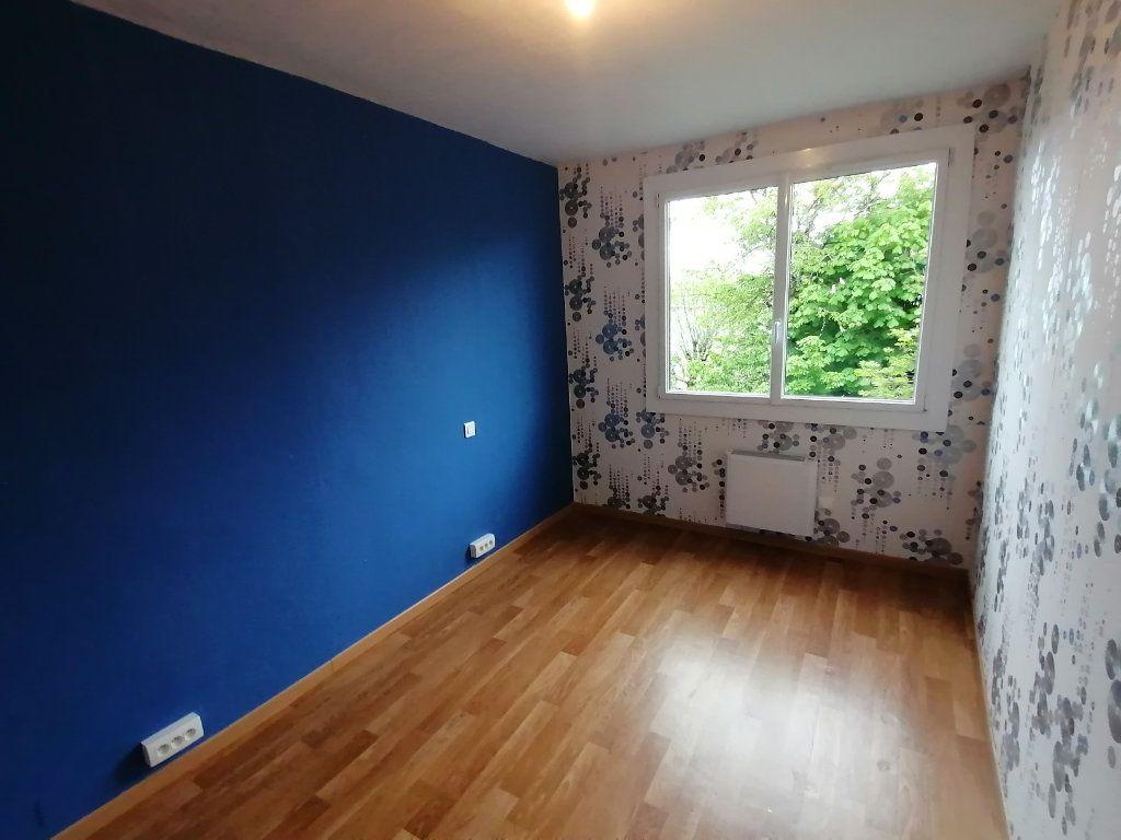 Appartement à vendre 4 93.97m2 à Onet-le-Château vignette-3