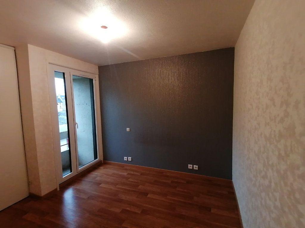 Appartement à vendre 4 93.97m2 à Onet-le-Château vignette-4