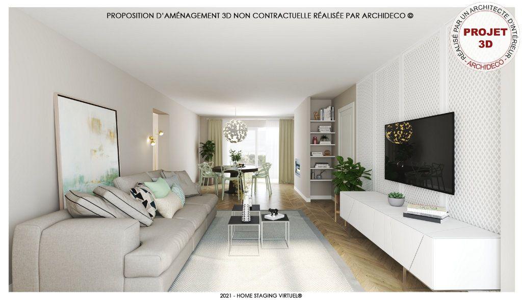 Maison à vendre 9 141.01m2 à Salles-Curan vignette-4
