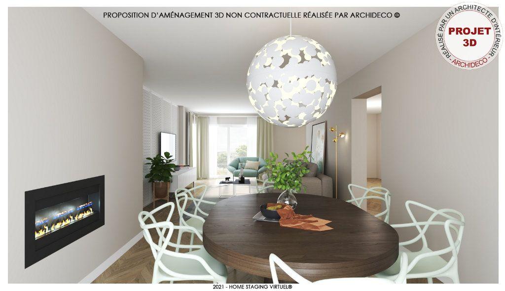 Maison à vendre 9 141.01m2 à Salles-Curan vignette-5