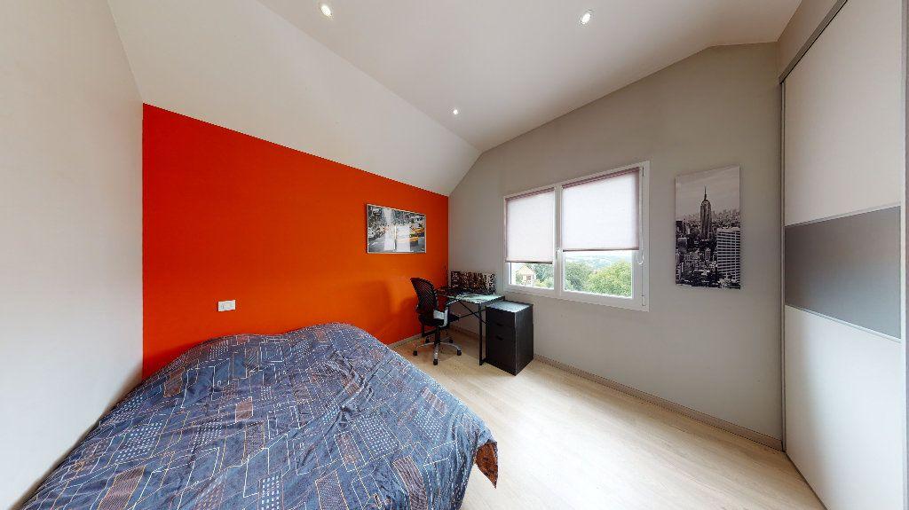 Maison à vendre 9 141.01m2 à Salles-Curan vignette-9