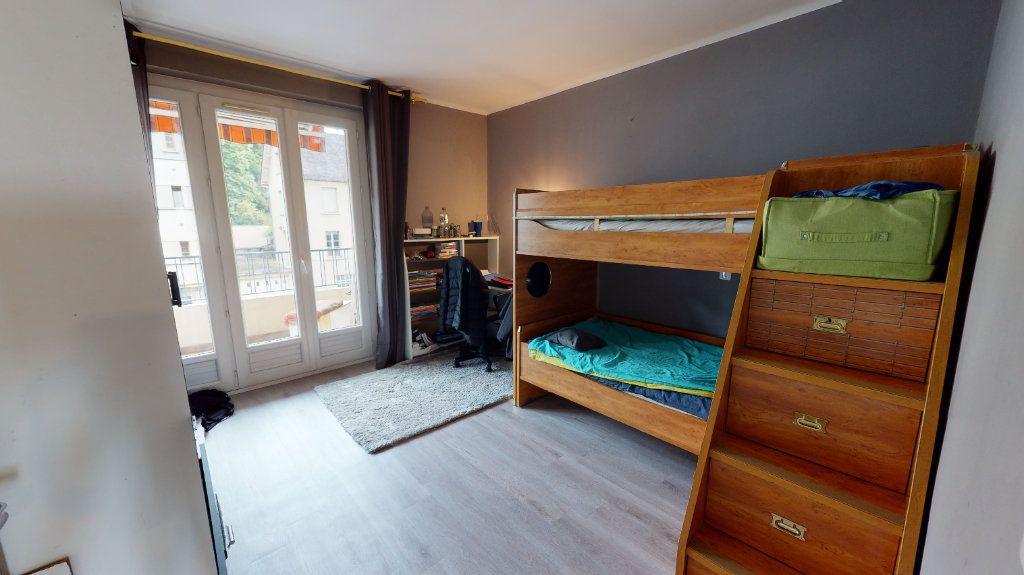 Appartement à vendre 4 83.5m2 à Rodez vignette-4