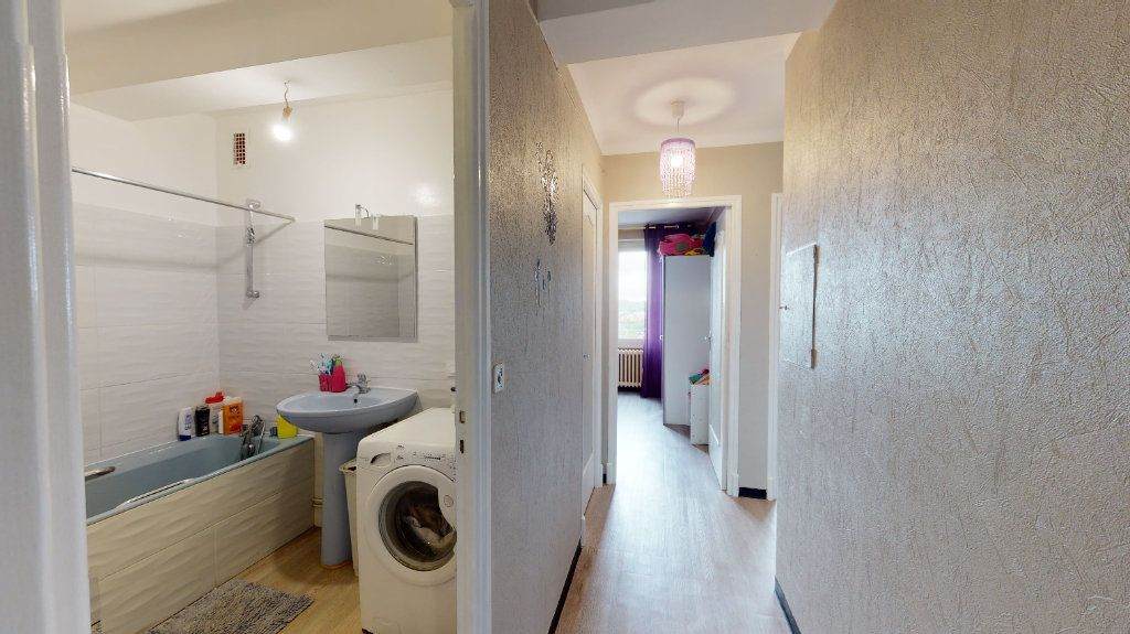Appartement à vendre 4 83.5m2 à Rodez vignette-5