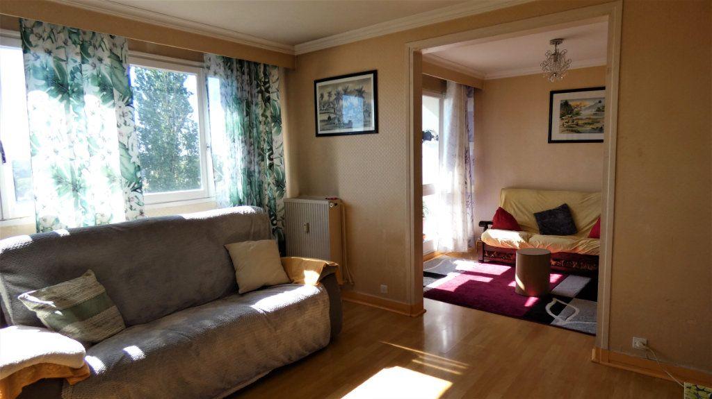 Appartement à vendre 4 77.39m2 à Orléans vignette-4