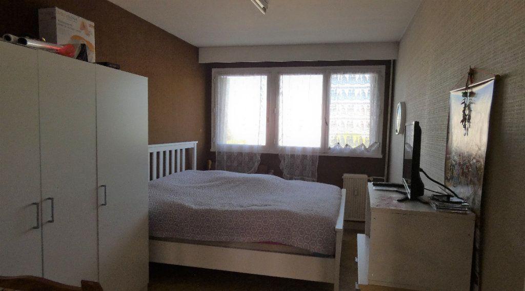 Appartement à vendre 4 77.39m2 à Orléans vignette-6