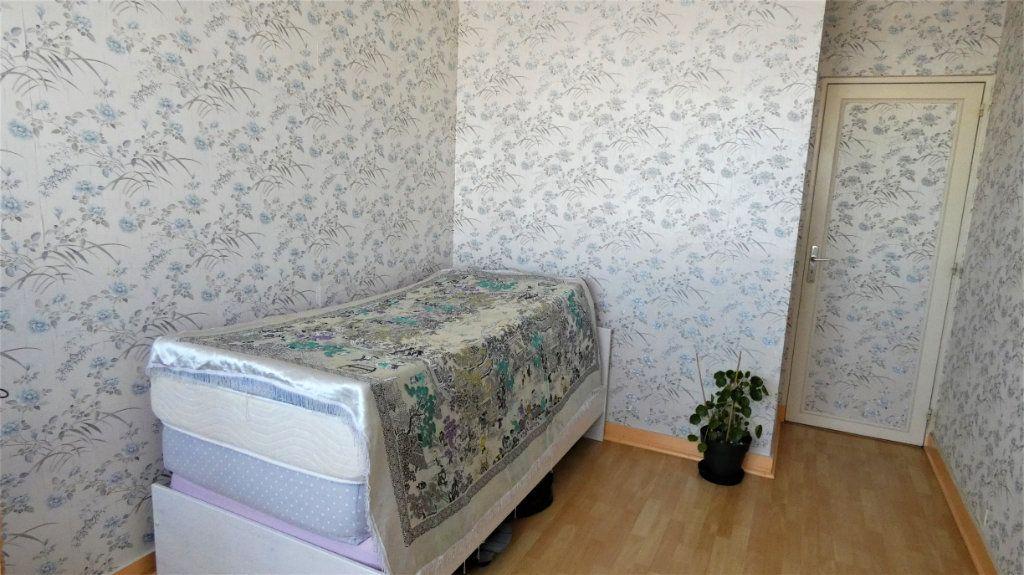 Appartement à vendre 4 77.39m2 à Orléans vignette-7