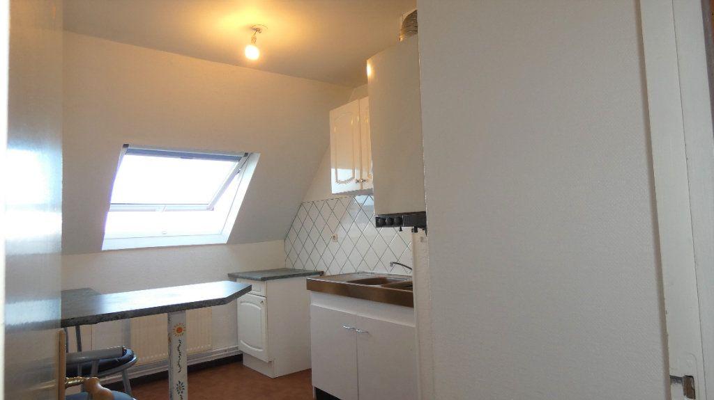 Appartement à vendre 2 64.28m2 à Orléans vignette-6