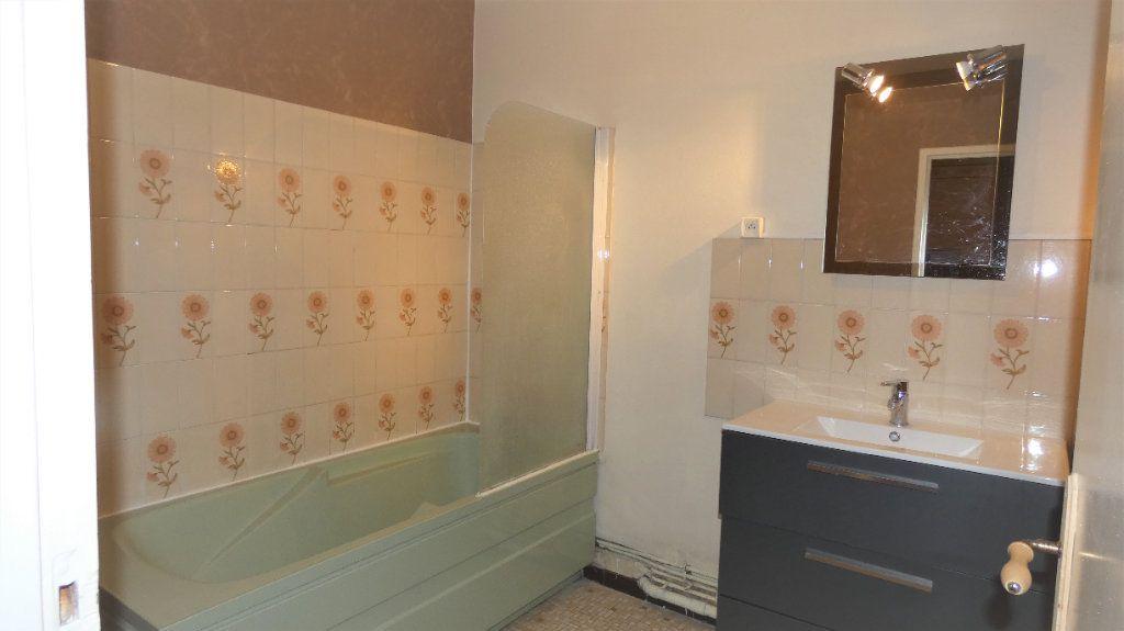 Appartement à vendre 2 64.28m2 à Orléans vignette-7