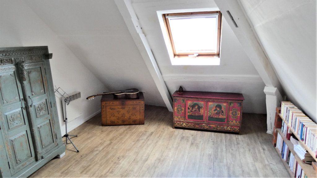 Appartement à vendre 2 27.34m2 à Orléans vignette-5