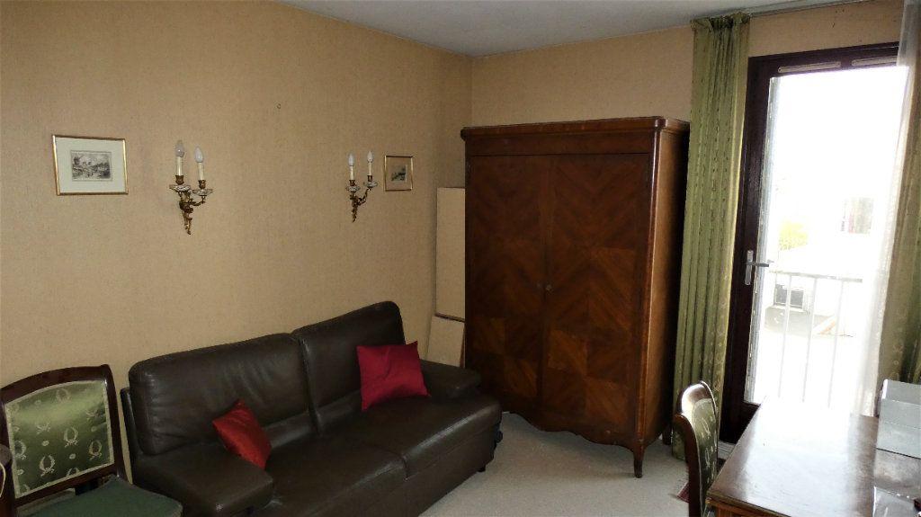 Appartement à vendre 4 76.75m2 à Orléans vignette-7