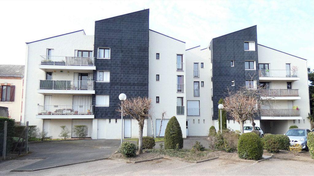 Appartement à vendre 4 76.75m2 à Orléans vignette-10