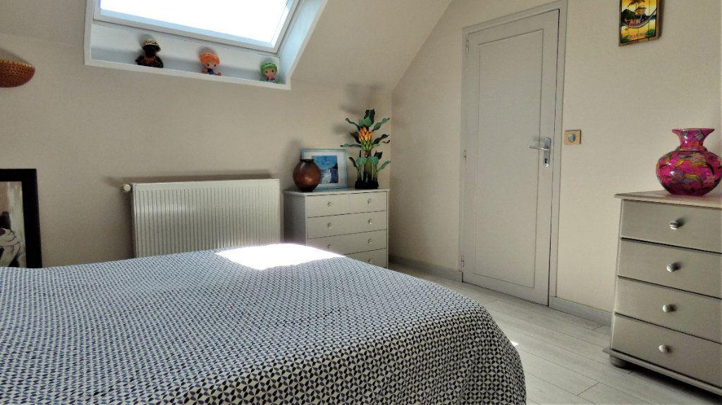 Appartement à vendre 4 75.87m2 à Orléans vignette-2