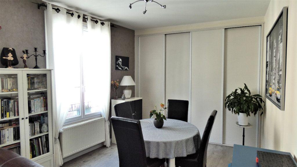 Appartement à vendre 4 75.87m2 à Orléans vignette-4
