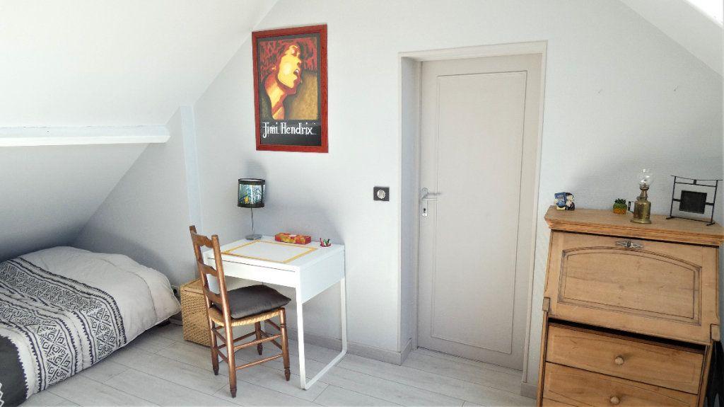 Appartement à vendre 4 75.87m2 à Orléans vignette-7